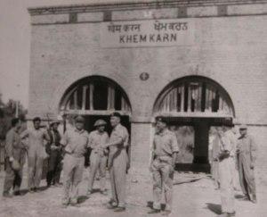Pakistani_troops_Kemkaran_1